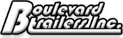 Bouleveard Trailers - New York RV Dealer